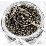 Ossietra-/Beluga-Kaviar Royal Premium Gold 50g