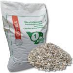OSTREA® Muschelschalengrit 1-2,5 mm Gr. 1, 25 kg