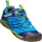 Outdoor-Schuh Keen, blau, Gr. 37