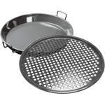 Outdoorchef Gourmet Set 480/570 - 2teillig