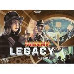 Pandemic Legacy 0 (ENG)
