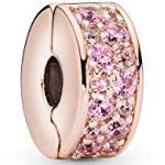 Pandora -Bead Charms zirkonia - 781817PCZ