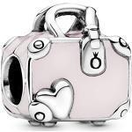 Pandora -Charm Träger 925_Sterling_Silber 798063EN124