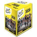 Panini France SA-Tour DE France 2020, 003993BOX50F