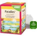 PARADIES Vitamin C-Früchtetee Salus Filterbeutel 15 St