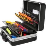 PARAT Werkzeugkoffer CLASSIC 360x200x470mm