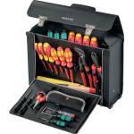 Parat Werkzeugtasche NewClassic 400x140x280mm