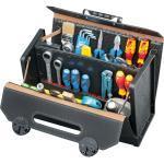 Parat Werkzeugtasche Top-Line 420 x 185 x 315mm - 16.000.571
