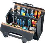Parat Werkzeugtasche Top-Line 420x185x315mm