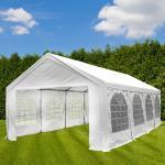 Partyzelt Gartenzelt Cannes Festivalzelt Bierzelt Zelt Groß