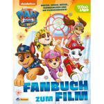 PAW Patrol - Der Kinofilm: Fanbuch zum Film