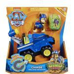 Paw Patrol Dino De Luxe Chase