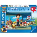 Paw Patrol helpful great mouse detective 2x24st.