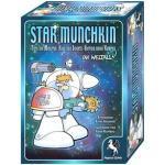 PEGASUS 17158G Star Munchkin 1+2