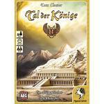 Pegasus Spiele 18220G - Tal der Könige