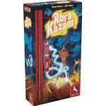 Pegasus Spiele 51225G - Abra Kazam