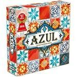 Pegasus Spiele Spiel des Jahres - AZUL (D)