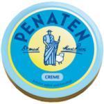 Penaten Creme 150 ml