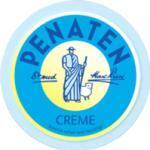 Penaten Creme 50 Ml