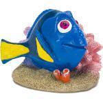 Penn-Plax Dory mit Koralle Mittel