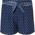 Pepe Jeans Shorts »Shorts für Mädchen«, bunt