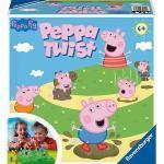 Peppa Pig Peppa Twist - Exklusiv bei myToys