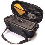 Petromax Transporttasche für Kastenform k4