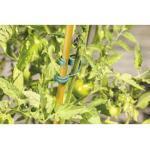 Pflanzenclips FloraSelf Kunststoff 5 Stk