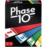 Phase 10 Kartenspiel von Mattel