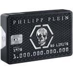 Philipp Plein No Limit$ Eau de Parfum 90 ml