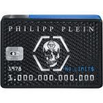 PHILIPP PLEIN NO LIMIT$ Plein Super Fresh Parfum 50.0 ml Herren