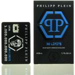 Philipp Plein No Limits Super Fresh Eau de Toilette 50 ml