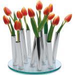 PHILIPPI Tischvase »Philippi Vase Bouquet Durchmesser 24 cm«