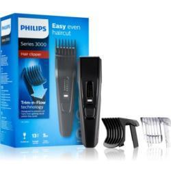 Philips Hair Clipper HC3510/15 Haar - und Barttrimmer HC3510/15