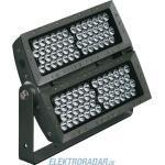 Philips LED-Scheinwerfer DCP773 2700 100-240V 1 Stück