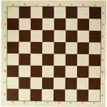Philos–2494.0–Schachbrett–aufrollbar