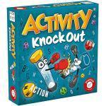 Piatnik Vienna 662973 - Activity Knock Out