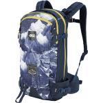 Picture Decom 24L Backpack blau