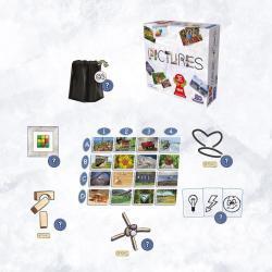 Pictures Spiel Des Jahres 2020 9723