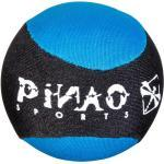 PiNAO Sports Wasserball »Funball Splashr«, blau, Blau