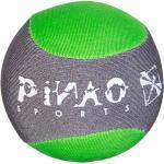 PiNAO Sports Wasserball »Funball Splashr«, grün, Grün