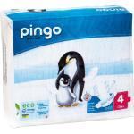 pingo Bio Windeln