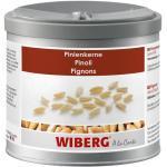 Pinienkerne geschält - WIBERG (92,86 € / 1 kg)