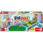 PitPat – Minigolf, bunt