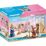 PLAMOBIL® 70452 Musikzimmer