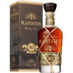 Plantation Barbados Rum XO 20th Anniversary 40% vol.