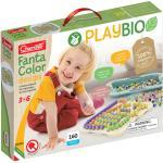 PlayBio - Fantacolor Design
