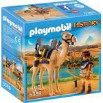 PLAYMOBIL® 5389 Ägyptischer Kamelkämpfer