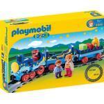 PLAYMOBIL® 6880 Sternchenbahn mit Schienenkreis