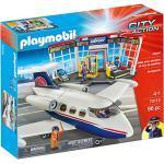 Playmobil® 70114 Club Airport
